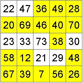 モッピーカジノ_カブり検証2