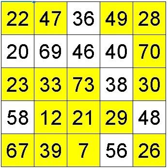 モッピーカジノ_カブり検証3