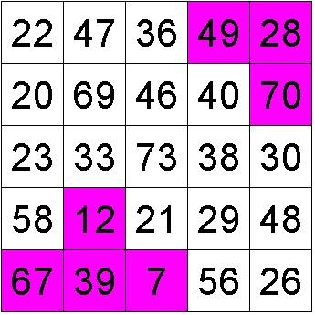 モッピーカジノ_カブり検証4